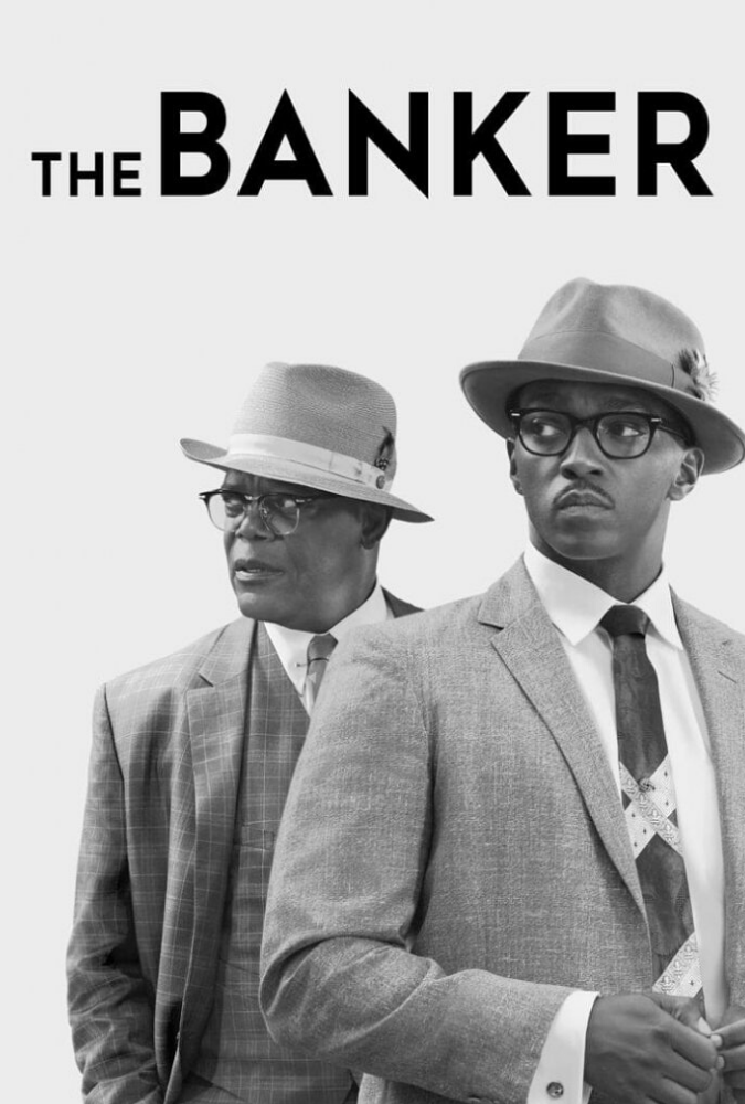 thebanker.png